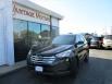 2014 Hyundai Santa Fe Sport Base 2.4L AWD for Sale in Raytown, MO