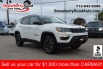 2019 Jeep Compass Trailhawk 4WD for Sale in Pasadena, TX