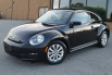 2015 Volkswagen Beetle 1.8T Classic Coupe Auto for Sale in Nashville, TN