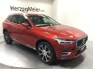2019 Volvo XC60 T6 Inscription AWD for Sale in Beaverton, OR