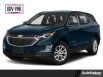 2020 Chevrolet Equinox LT with 1LT FWD for Sale in Corpus Christi, TX