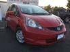 2013 Honda Fit Automatic for Sale in El Cerrito, CA