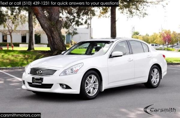 details dealer sedan inventory car sale best infiniti x beach infinity hallandale in at fl for price