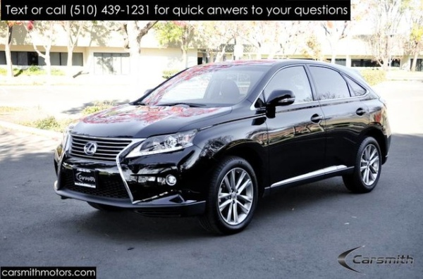 image lexus rx cadillac large reviews better suv srx autotrader is car vs featured which