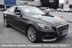 2019 Genesis G80 3.8L AWD for Sale in West Islip, NY