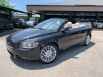 2009 Volvo C70 Automatic for Sale in Oklahoma City, OK