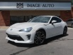 2017 Toyota 86 Automatic for Sale in West Jordan, UT