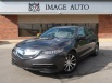 2016 Acura TLX FWD with Technology Package for Sale in West Jordan, UT