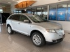 2015 Lincoln MKX FWD for Sale in Fremont, CA