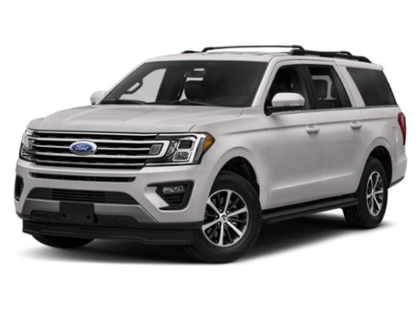 2019 Ford Expedition in Sarasota, FL