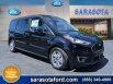 2020 Ford Transit Connect Wagon Titanium with Rear Liftgate LWB for Sale in Sarasota, FL