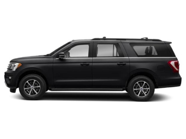 2020 Ford Expedition in Sarasota, FL