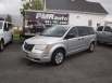 2008 Chrysler Town & Country LX for Sale in American Fork, UT