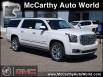 2020 GMC Yukon XL Denali 4WD for Sale in Coon Rapids, MN