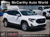 2020 GMC Terrain SLE AWD for Sale in Coon Rapids, MN