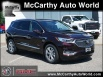 2020 Buick Enclave Avenir AWD for Sale in Coon Rapids, MN