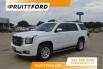 2016 GMC Yukon SLT RWD for Sale in Burkburnett, TX