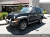 2005 Jeep Liberty Renegade 4WD for Sale in Scottsdale, AZ