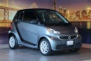 2015 smart fortwo Passion Coupe Electric Drive for Sale in Fremont, CA