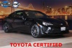 2019 Toyota 86 Automatic for Sale in Fremont, CA