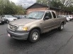 2003 Ford F-150 XL Supercab 6.5' Box 2WD for Sale in Cuyahoga Falls, OH