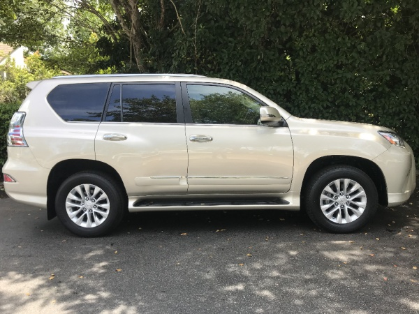Used Cars For Sale By Owner Near Savannah Ga