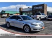 2016 Ford Taurus Limited FWD for Sale in El Paso, TX