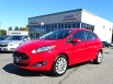 2014 Ford Fiesta SE Hatchback for Sale in South Attleboro, MA