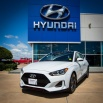 2020 Hyundai Veloster Turbo DCT for Sale in Lawton, OK