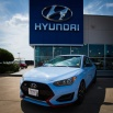 2020 Hyundai Veloster N Manual for Sale in Lawton, OK