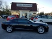 2015 Chevrolet Camaro LS with 1LS Coupe for Sale in Raleigh, NC
