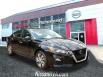 2020 Nissan Altima 2.5 S FWD for Sale in Richmond, VA