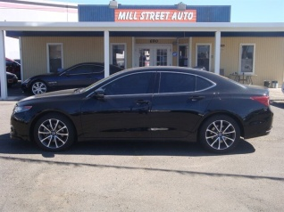 Acura Of Reno >> Used Acuras For Sale In Reno Nv Truecar