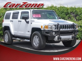 Hummers For Sale >> Used Hummers For Sale In Reno Nv Truecar