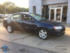 2007 Saturn Ion  for Sale in Madison, TN