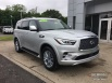 2019 INFINITI QX80 LUXE RWD for Sale in Madison, TN