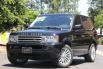 2008 Land Rover Range Rover Sport HSE for Sale in Sun Valley, CA