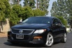 2012 Volkswagen CC R-Line DSG (PZEV) for Sale in Sun Valley, CA