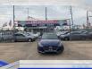 2019 Hyundai Sonata SEL 2.4L for Sale in Houston, TX