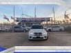 2013 BMW X5 xDrive50i AWD for Sale in Houston, TX