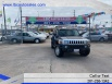 2007 HUMMER H3 SUV for Sale in Houston, TX