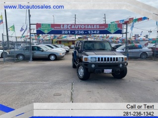 Used Hummer For Sale Search 804 Used Hummer Listings Truecar