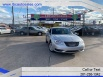 2012 Chrysler 200 Touring Sedan for Sale in Houston, TX