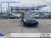 2012 Nissan Altima 3.5 SR Coupe CVT for Sale in Houston, TX