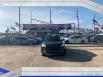 2013 Ford Escape SE FWD for Sale in Houston, TX
