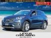 2018 Hyundai Santa Fe Sport Base 2.4L FWD for Sale in Carlsbad, CA