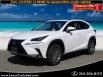 2020 Lexus NX NX 300h AWD for Sale in Carlsbad, CA