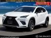 2020 Lexus NX NX 300 F SPORT FWD for Sale in Carlsbad, CA