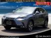 2020 Lexus NX NX 300 FWD for Sale in Carlsbad, CA