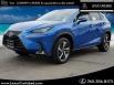 2020 Lexus NX NX 300h Luxury AWD for Sale in Carlsbad, CA